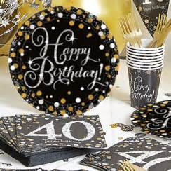 cheap birthday decorations uk cheap 50th birthday decorations uk 1 wall decal