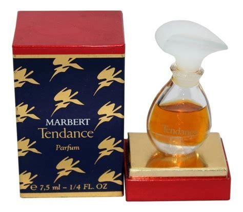 Parfum C F marbert tendance parfum duftbeschreibung und bewertung