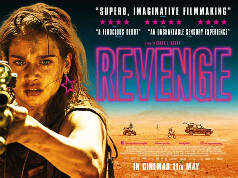 torrents the guilty 2018 movie review revenge 2018