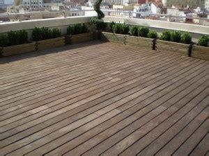 Tabiques De Escayola Precio #6: Tarima-exterior-madera-300x225.jpg