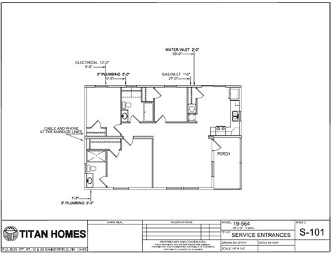 cost to engineer house plans engineering plan house floor plan