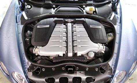 bentley engines bentley w12 engine twin turbo bentley free engine image