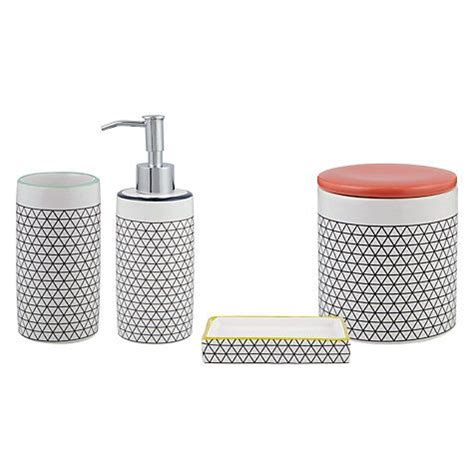 Lewis Bathroom Accessories by 94 Best Images About Bathroom Ideas On Grey