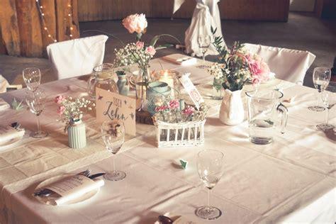 Vintage Deko Hochzeit by Tischdeko Hochzeit Vintage Herbst Large Size Of