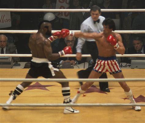 rocky balboa the best of rocky rocky balboa the best of rocky rar blogsrate