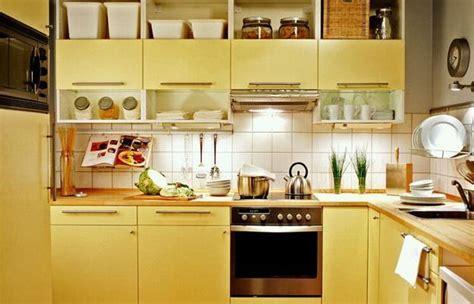 modern kitchen ideas design accessories pictures modern kitchen decorating ideas to consider before