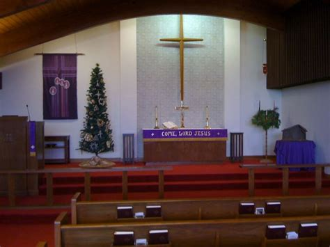 new year decoration in the church 7 best images about church decorations on decorations advent candles and