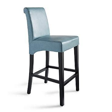 Valencia Barcounter Stool by Valencia Bar Counter Stool Islands Leather And