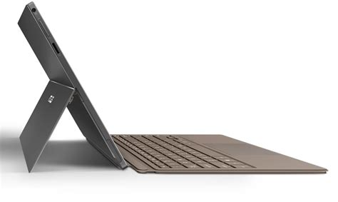 Asus Laptop Vs Surface Pro 3 asus transformer 3 pro vs surface pro 4 vs pro specs and features comparison