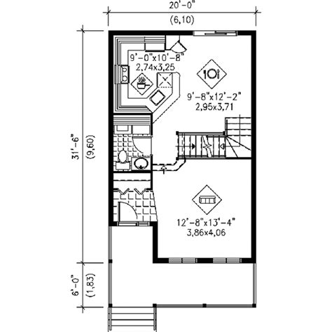 25 x 25 house plans stunning 25 x 25 house plans images best inspiration home design eumolp us