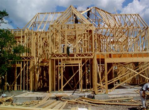 House Framing Cost | house framing cost image search results