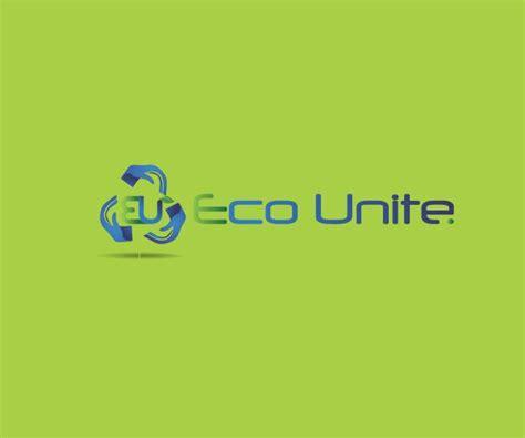 logo design za company logo design logo design company sa