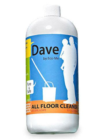 Eco Me Floor Cleaner by 7 Best Green Cleaners For Your Home