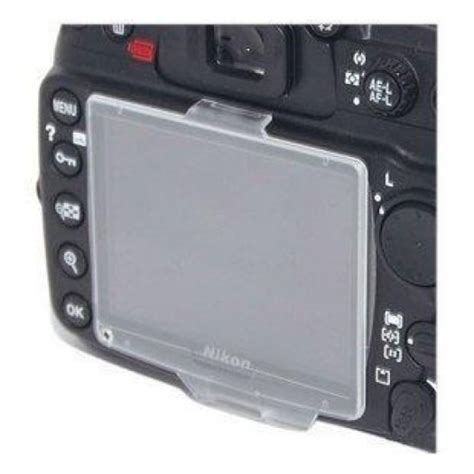 Lcd Cover Nikon D300 D300s bm 08 lcd screen protector for nikon d300s in togher cork