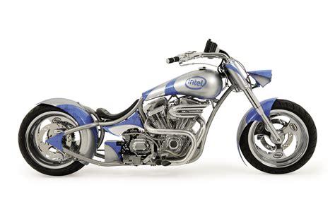 Motorrad Chopper by Custom Motorcycle Builders Custom Chopper Motorcycles