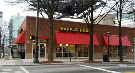waffle house downtown waffle house downtown 28 images work underway at downtown wilmington waffle house