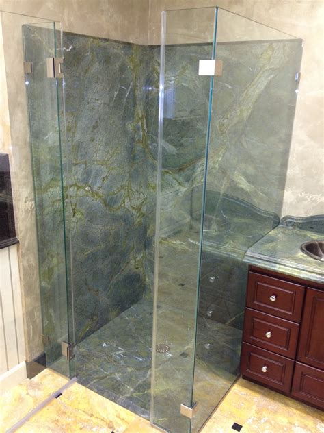 Bathroom Floor And Shower Tile Ideas by Shower Walls New Jersey S Leading Stone Fabricator And