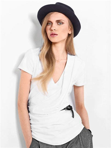 personal sewing project t shirt 113 burda 06 2013 98 best aaa sewing tops images on pinterest sewing