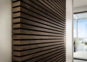 Dark Wood Bedroom Best 25 Slat Wall Ideas On Pinterest Wood Slat Wall