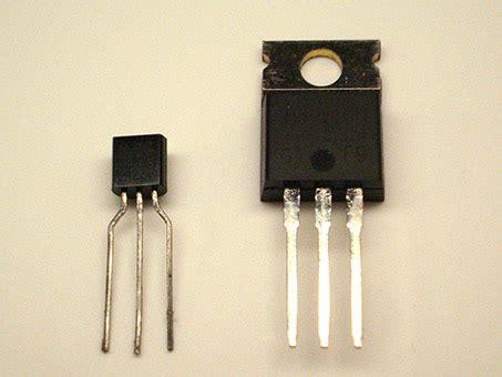 transistor npn anschluss transistor npn anschluss 28 images transistoren grundwissen elektronik npn oder pnp c kolb