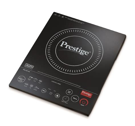 best induction cooktop top 5 best induction cooktop 2017 induction cooker review