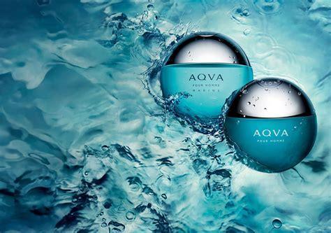 Parfum Bvlgari Aquatic aqva pour homme marine bvlgari cologne un parfum pour