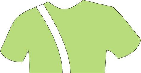 desain kaos yang bagus desain warna kaos the journey