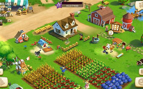 mod game farmville 2 farmville 2 hack tool no survey games hack tools