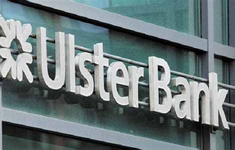 ulster bank investments increased of new mortgage market for ulster bank