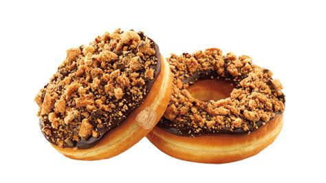 Free Giveaways Nyc - national doughnut day free giveaways in nyc where to celebrate am new york