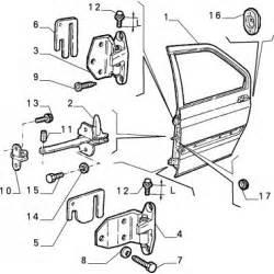 2000 lincoln ls v6 engine diagram imageresizertool