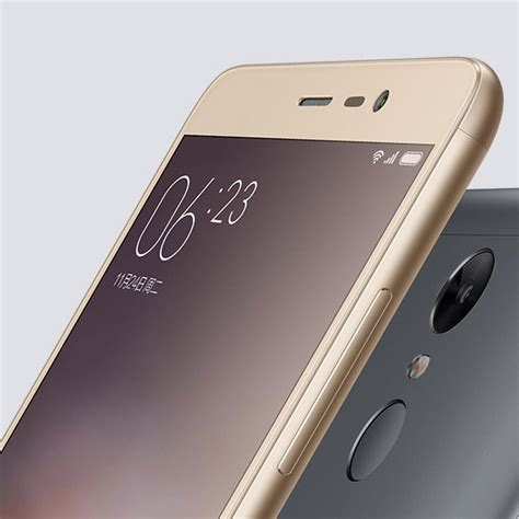 Lcd Xiaomi Note 2 Touchcsreen Limited buy xiaomi redmi note 3 pro 16gb rom 2gb ram redmi note