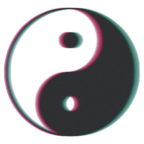 tumblr wallpapers yin yang yin yang background tumblr www imgkid com the image