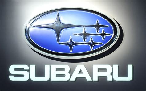 subaru logos subaru logo automotive car center
