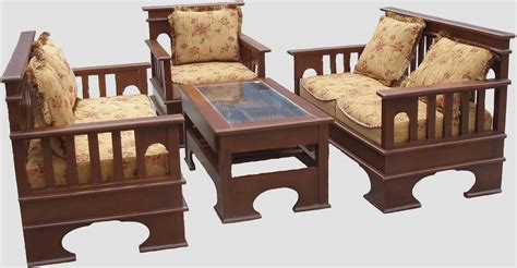 Harga Furniture Bekas by Kayu Jati Related Keywords Kayu Jati Keywords