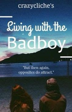 Paket 2 Novel Wattpad The Wants Me The Bad Boy In Suit Yessy N the bad boy stole my bra chapter 1 what the actual fudge wattpad and fiction
