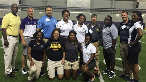 lsu emergency room jsu takes part in emergency care course at lsu the mississippi link