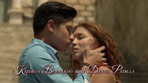barcelona a love untold movie watch barcelona a love untold online download free