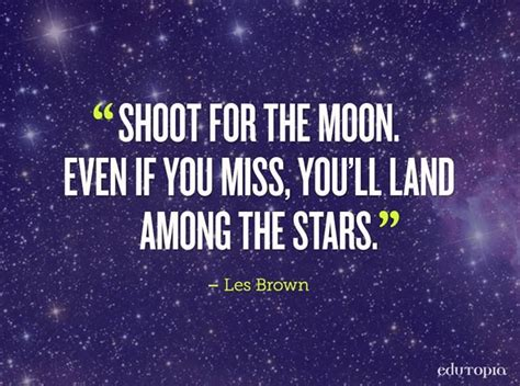star quotes ideas  pinterest good quotes martin luther definition  night sky quotes