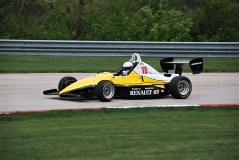 formula mazda chassis formula mazda quot tall man chassis quot wr showroom