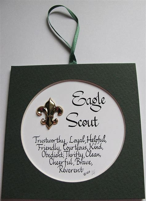 eagle scouts gifts 1000 images about eagle gifts on