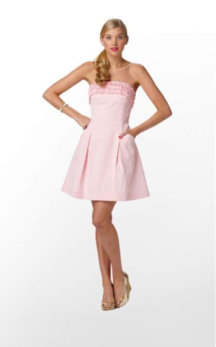Fera Dress ferra dress 27201 lilly pulitzer