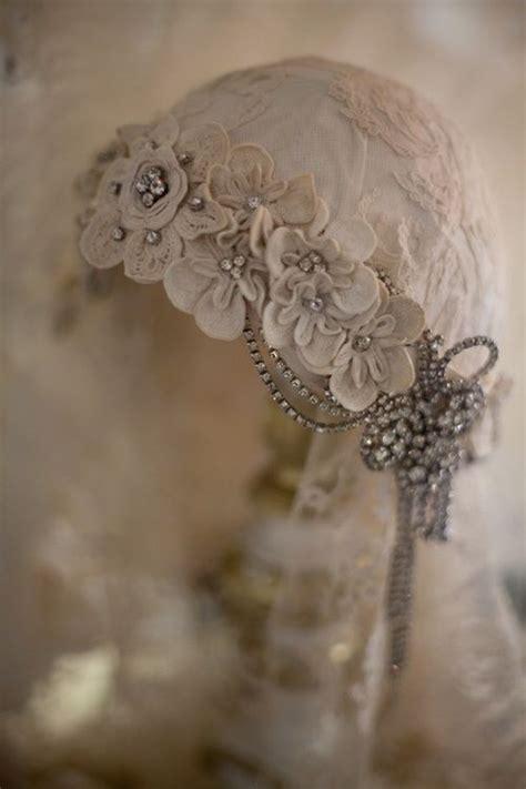 celtic wedding headpieces i love 3 on pinterest 144 best images about bridal veils headpieces on pinterest