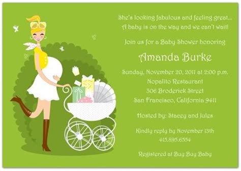 baby shower card template for gift baby shower gift card thank you wording baby shower