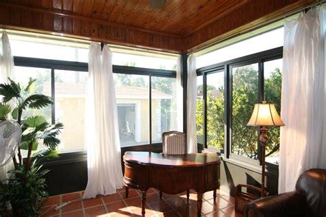 sunroom miami venetian builders inc miami increases marketing of