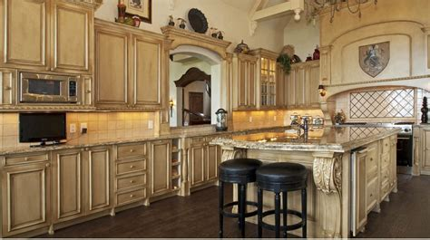 Expensive Kitchen Cabinets Kitchen Cabinets Luxury Michael Molthan Luxury Homes Traditional Kitchen Cabinetry Dallas By