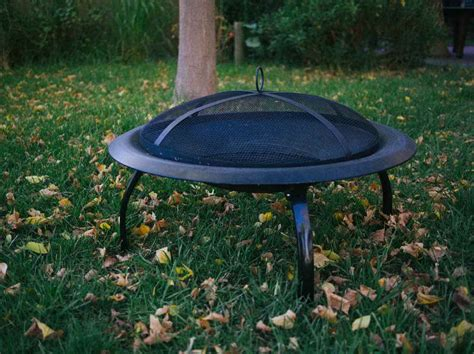Miscellaneous Fire Pits For Sale Outdoor Firepit Fire Firepit Sales