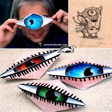 Origami Products For Sale - 17 best images about all origami products for it on