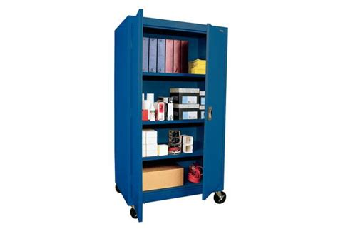 mobile metal storage cabinet s mobile metal storage cabinet