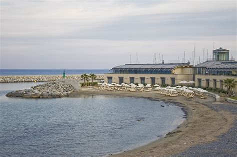 hotel riviera dei fiori hotel riviera dei fiori hotel 4 stelle marina di san lorenzo